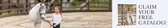 Ramm Horse Fencing Stalls Linkedin