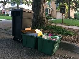 nine ways to improve omaha s recycling