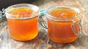 orange marmalade recipe you