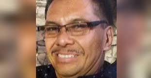 "Melvin Casimero ""Mel"" Morgan Obituary - Visitation & Funeral Information"