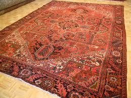 antique rugs david tiftickjian sons