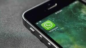 WhatsApp, nuovo aggiornamento fa felici gli utenti: si al Multi Device
