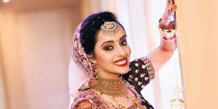 tips for bridal makeup the new indian