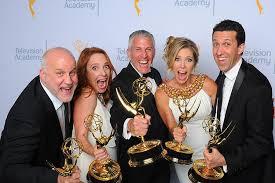 Adam Lewinson | Television Academy