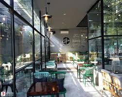 TOP 10 quán cà phê quận 1 giá rẻ, view chất phát ngất