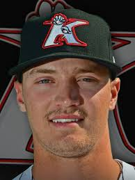 Engel an 'Intimidator' with White Sox