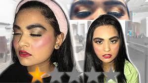 makeup artist indiana pa saubhaya makeup