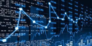 Узнать курс валют Одесса сегодня. Курсы валют на сегодня в Одессе