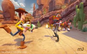 toy story 3 for mac free