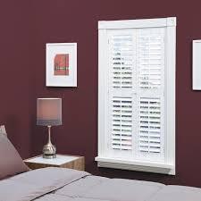 shutters locks steve s blinds and