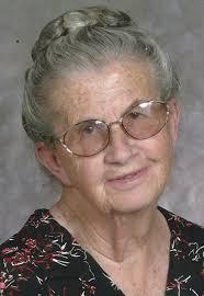 Elaine Johnson Nossaman | The Pagosa Springs SUN