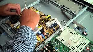 Chuyên cung cấp dịch vụ sửa tivi tại nhà quận 3 giá rẻ - TRUNG TÂM BẢO HÀNH ĐIỆN  MÁY XANH