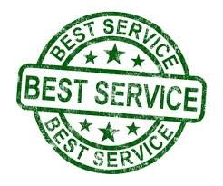 3 Ways for Delivering Top Notch Customer Service