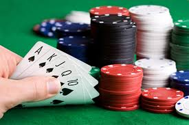 Online Poker Canada100 Online Casinos