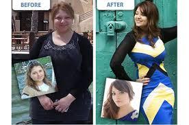 ly binge and purge cycle of bulimia