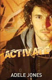 Amazon.com: Activate (9781925139976): Jones, Adele: Books