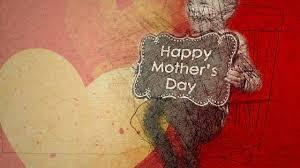 Festa della Mamma 2019: quando e perché si festeggia
