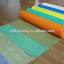 anping supplier fiberglass mesh tape