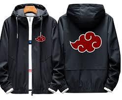 top akatsuki itachi uchiha list and get shipping ajh