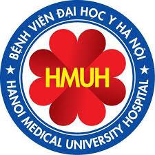 5 bệnh viện lớn làm việc thứ 7 và chủ nhật ở Hà Nội
