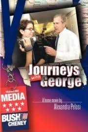 Journeys with George - Wikipedia