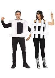 Incharacter D Fence Defense Football Sports Costume St By Fun World White Amazon In Clothing Accessories