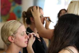 bosso intensive miami makeup