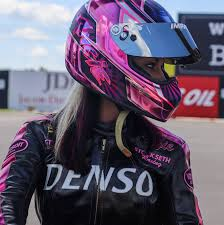 Angie Smith Racing - Home | Facebook
