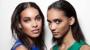 acne e skin and spots