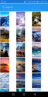 خلفيات جديدة 2019 New Wallpaper For Android Apk Download