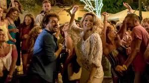 Is 'Il professor Cenerentolo 2015' movie streaming on Netflix?
