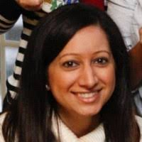 Priti Shah - Director of Clinical Research and Regulatory - Infraredx, Inc.  | LinkedIn