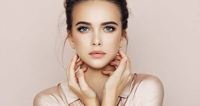 Image result for CLEANSE YOUR FACE FOR FLAWLESS SKIN