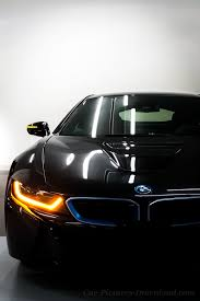 bmw wallpaper pictures 4k hd for all