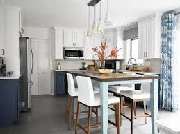 10 best interior paint colors