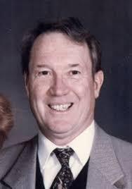 Boyd David Stewart June 16 2019, death notice, Obituaries, Necrology