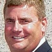 Melvin Hawkins - Headmaster - Ridgecroft School | LinkedIn
