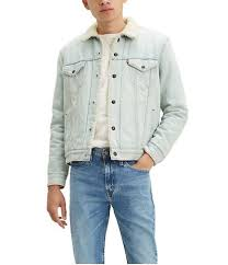 clearance men s clothing