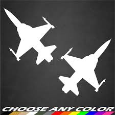 Danger Jet Blast Decal Aviation Placard Aircraft Sticker Right For Sale Online Ebay