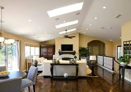 Before & After Home Remodeling Projects | Murray Lampert
