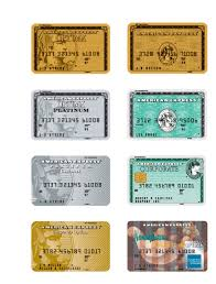 apply neiman marcus credit card