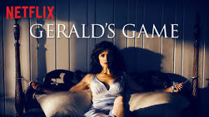 is gerald s game 2017 on italy