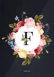 صور حرف F خلفيات حرف F خلفيات حرف F رومانسية اجمل حرف F في العالم