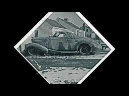 1937 LeBaron Baby Duesenberg - YouTube