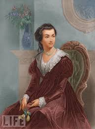 The History Chicks Episode 4: Abigail Adams