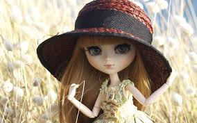 barbie doll wallpaper hd