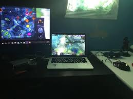 Minimap bigger than map itself or how to... - Dota 2 community ...