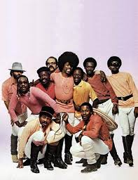 Ohio Players, American funk and R&B band. With its slinky, horn-powered  grooves, pristine musicianship, & highly sexualized… | Funk music, Ohio  players, Black music