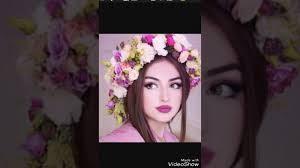صور بنات رمزية Youtube