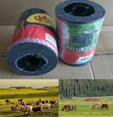 Top 8 Most Popular Fence Horses Ideas And Get Free Shipping 16487kcei
